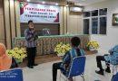 Acara Perpisahan PPNPN Pengadilan Agama Sorong